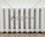 Радиатор чугунный в Новокузнецке № 4