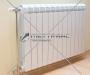 Радиатор панельный в Новокузнецке № 2
