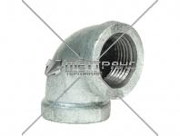 Радиатор трубчатый в Новокузнецке № 1